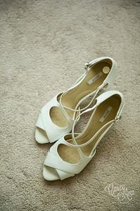 NatalieCameron_Wedding (3 of 612)