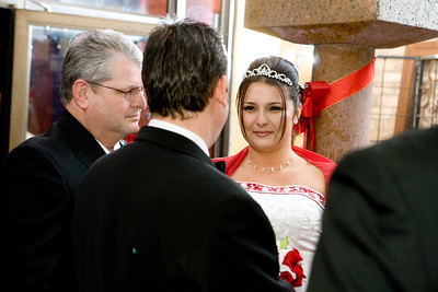 Long Grimes Wedding -34