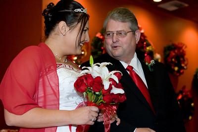 Long Grimes Wedding -29
