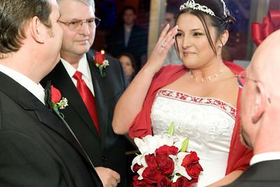 Long Grimes Wedding -36