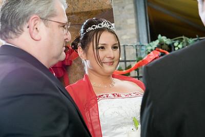 Long Grimes Wedding -33