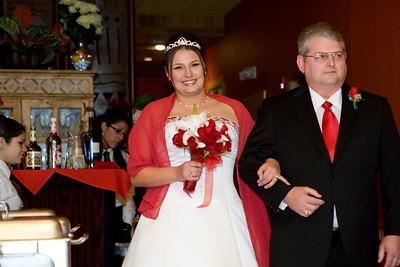 Long Grimes Wedding -27