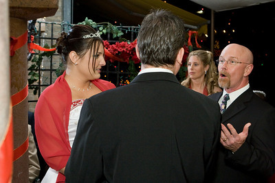 Long Grimes Wedding -41