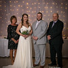 Evansville Wedding Photography