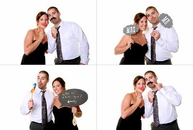 2011.10.22 Natalie and Nathans Prints 008