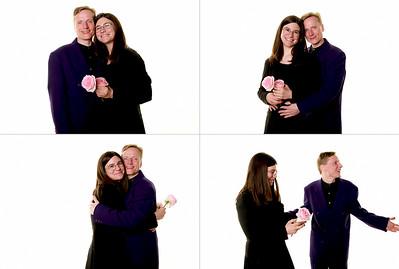 2011.10.22 Natalie and Nathans Prints 022