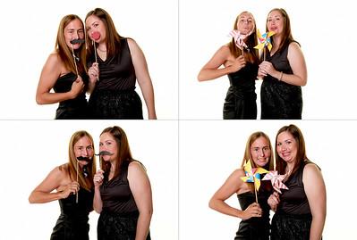 2011.10.22 Natalie and Nathans Prints 011