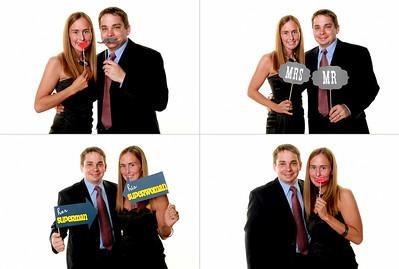 2011.10.22 Natalie and Nathans Prints 030