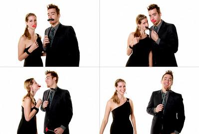 2011.10.22 Natalie and Nathans Prints 010