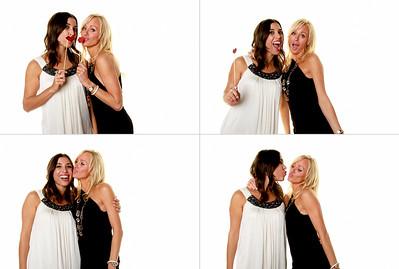 2011.10.22 Natalie and Nathans Prints 045