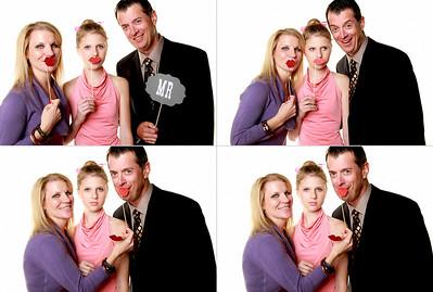 2011.10.22 Natalie and Nathans Prints 004