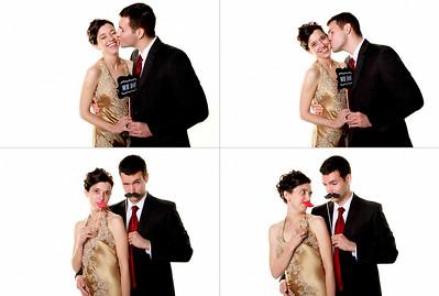 2011.10.22 Natalie and Nathans Prints 007