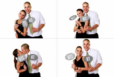 2011.10.22 Natalie and Nathans Prints 046