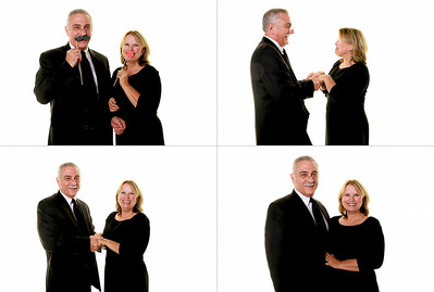 2011.10.22 Natalie and Nathans Prints 025