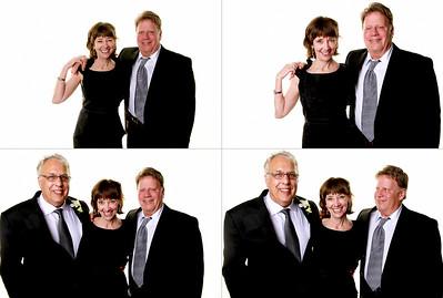2011.10.22 Natalie and Nathans Prints 013