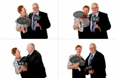 2011.10.22 Natalie and Nathans Prints 037