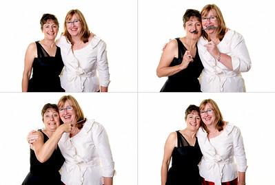 2011.10.22 Natalie and Nathans Prints 027