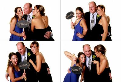 2011.10.22 Natalie and Nathans Prints 047