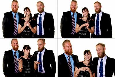2011.10.22 Natalie and Nathans Prints 043