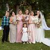 natalie-wedding-2015-342