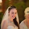 natalie-wedding-2015-430
