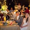 natalie-wedding-2015-429