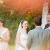 natalie-wedding-2015-303
