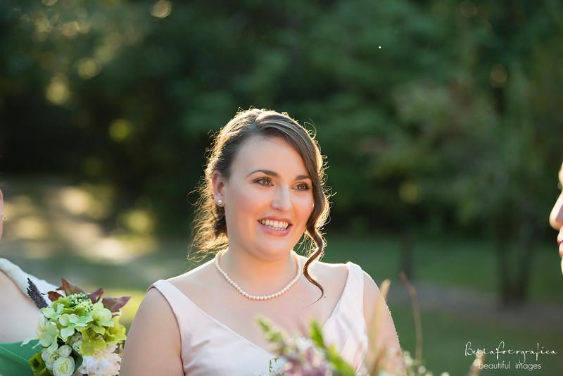 natalie-wedding-2015-191