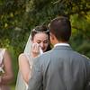 natalie-wedding-2015-292