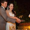 natalie-wedding-2015-439