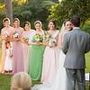 natalie-wedding-2015-284