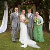 natalie-wedding-2015-346
