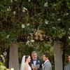 natalie-wedding-2015-281