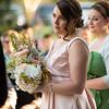 natalie-wedding-2015-300