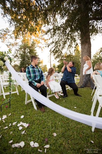 natalie-wedding-2015-354
