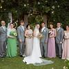 natalie-wedding-2015-340