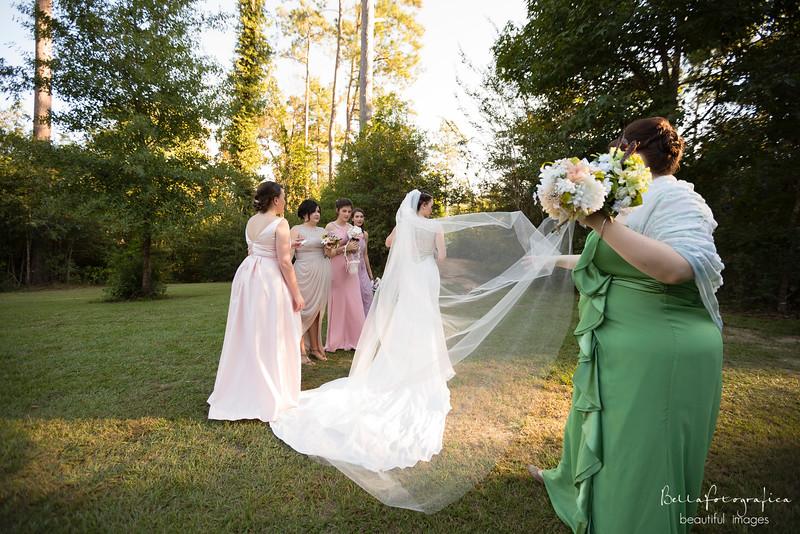 natalie-wedding-2015-202