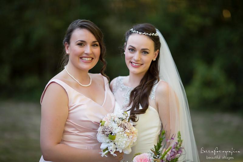 natalie-wedding-2015-173
