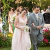 natalie-wedding-2015-323