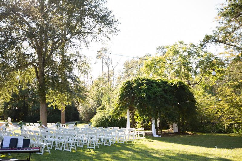natalie-wedding-2015-012