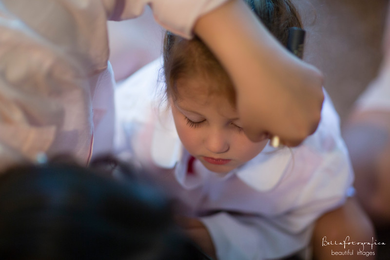 natalie-wedding-2015-078