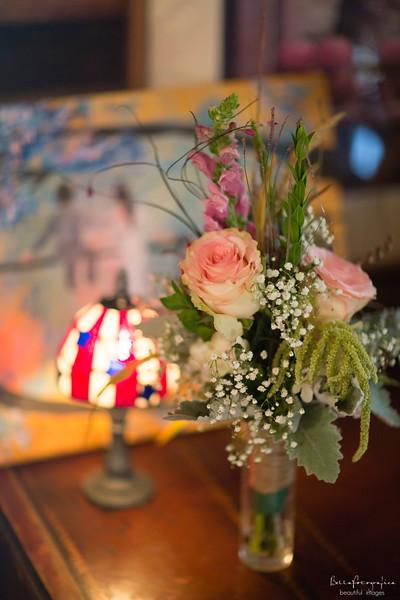 natalie-wedding-2015-064