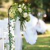 natalie-wedding-2015-015