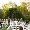 natalie-wedding-2015-308