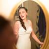natalie-wedding-2015-151