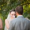 natalie-wedding-2015-294