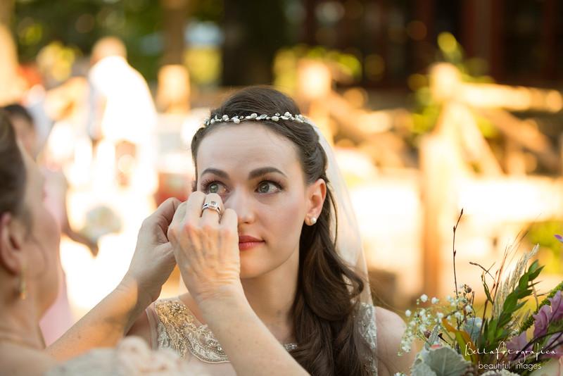natalie-wedding-2015-331