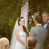 natalie-wedding-2015-309