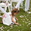 natalie-wedding-2015-353