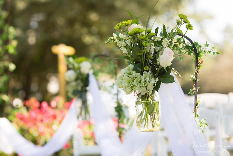 natalie-wedding-2015-016